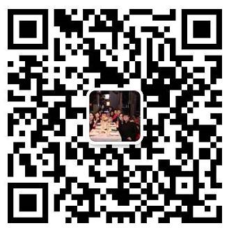 真情追踪栏目_成功案例-广东五美律师事务所